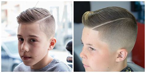 cool haircuts  boys  top trendy guy haircuts