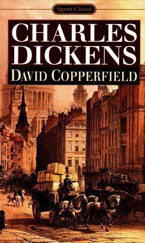 charles dickens biography david copperfield david copperfield by charles dickens books worth reading