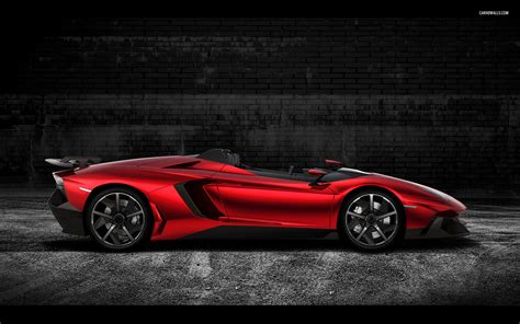 best lamborghini aventador lamborghini aventador specs 2017 2018 best cars reviews