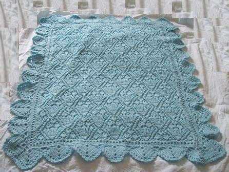 copertine per a maglia schemi maglia per copertine foto 9 30 tempo libero