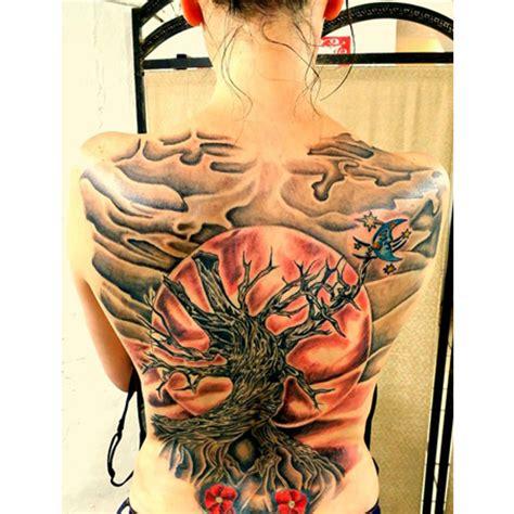 village tattoo nyc prices tattoo