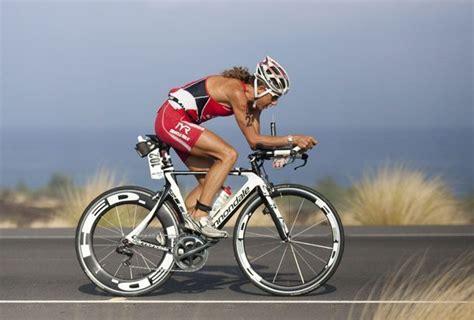 ironman triathlon world championship