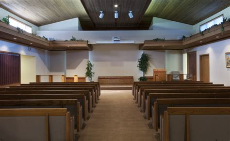 daly leach memorial chapel hamilton mt funeral home and