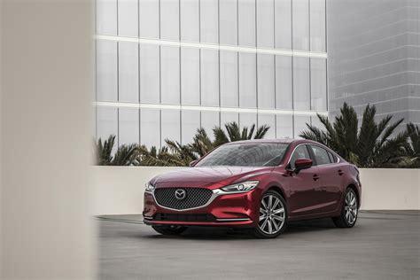 Mazda Ev 2020 by Mazda S Ev Will Arrive In 2020 Will Be A Standalone