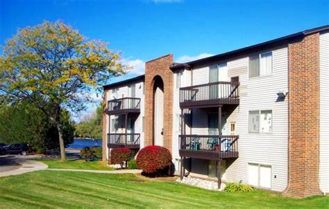 3 bedroom apartments in michigan 3 bedroom apartments in waterford mi 28 images college