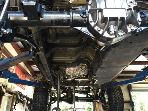 Jeep Ls Engine Jeep Jk Ls Engine Swaps 2007 2016 Rpm