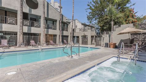 equity appartments prado apartments glendale ca 201 west fairview avenue