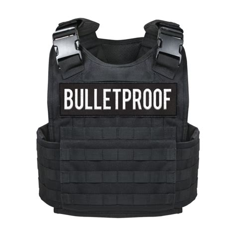 bulletproof vest dolph is selling bulletproof flak jackets as merch for new lp hiphopdx