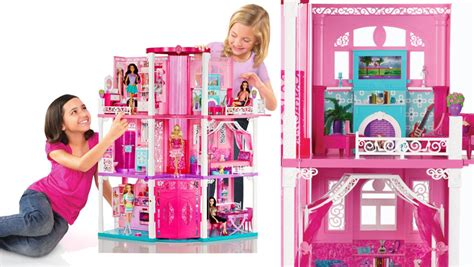 hottest toys for girls 2014 top 10 christmas gifts
