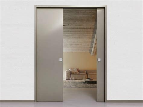 controtelaio porta scorrevole controtelaio per porta scorrevole a doppia anta shod蛹