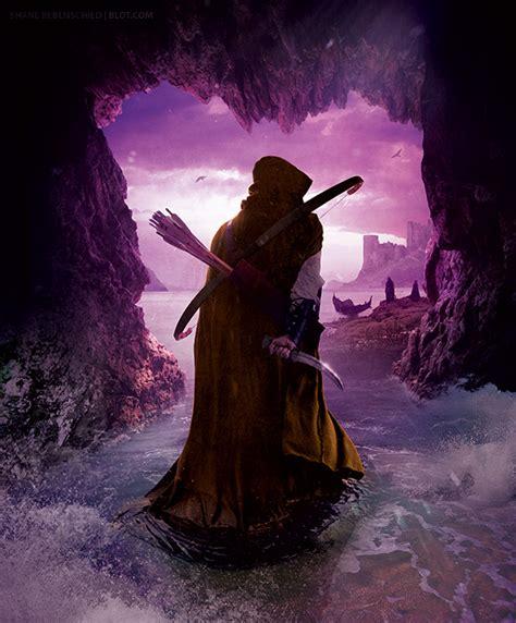 Gathering Darkness A Falling Kingdoms Novel B Buruan Beli gathering darkness falling kingdoms book 3