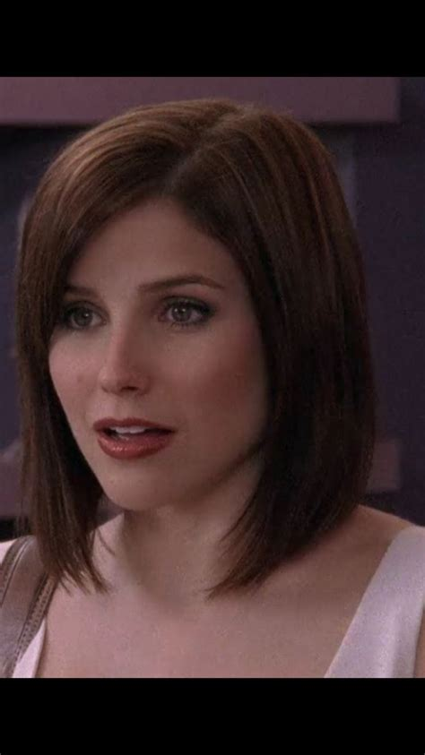 brooke davis haircuts 138 best hair ideas images on pinterest hairstyles