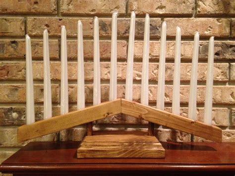 Headberg Wood Crafts Home