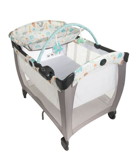 17 best ideas about travel cots on baby