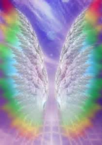 archangel colors the world s catalog of ideas