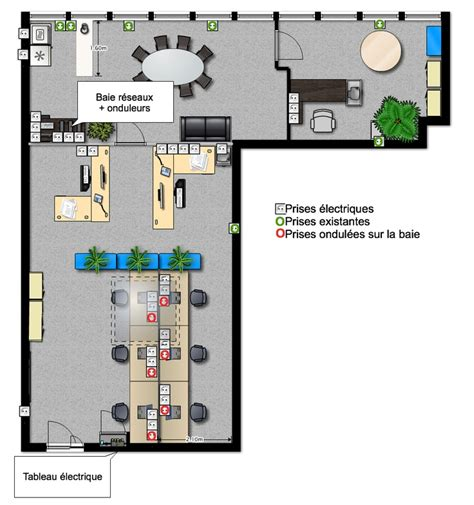 electrical layout plan for office 359 best images about warehouse office on pinterest