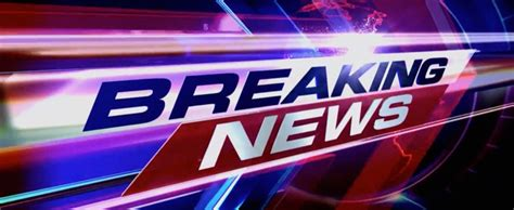www news breaking news success of counterfeit country