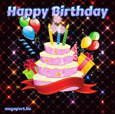 clipart compleanno animate gif buon compleanno whatsapp zz21 187 regardsdefemmes