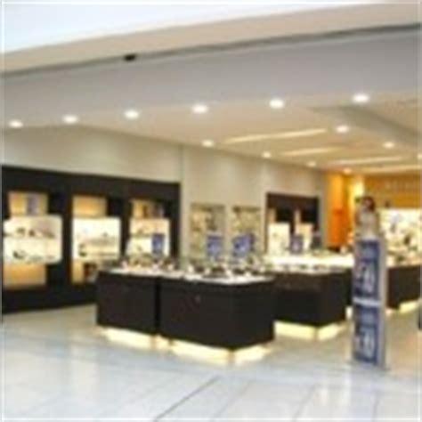 negozi cupole san giuliano stroili oro san giuliano milanese centro commerciale le