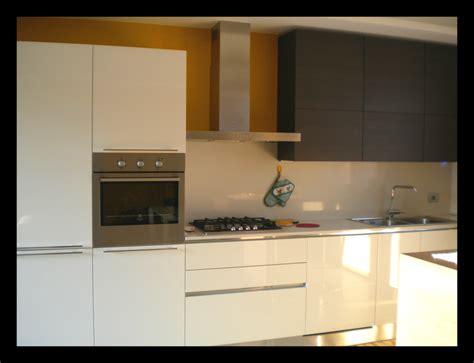 due d arredamenti arredamento progettazione di interni a sovico