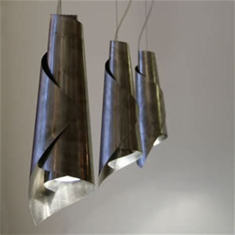 Stainless Steel Pendant Lights For Kitchen Pendant Lights And Modern Design Lighting Fixtures