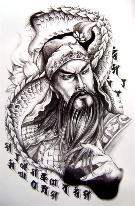 tattoo designs pdf pin japanese artist on