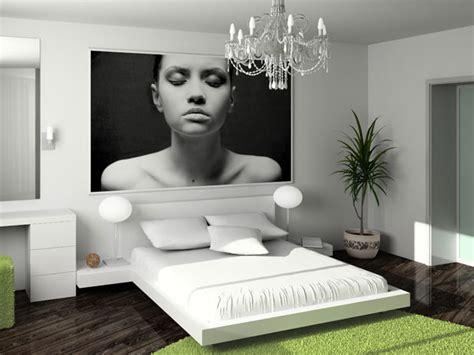 schlafzimmer münchen schrankwand dekorieren kreative deko ideen und