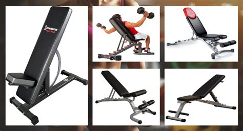 weight benches with weights included best adjustable weight bench