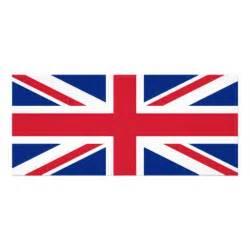 uk flag colors united kingdom national flag color rack card on popscreen