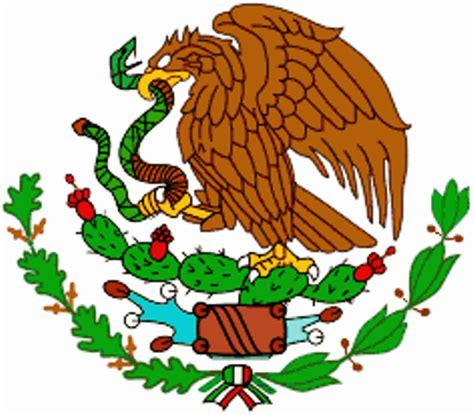simbolos patrios car interior design himno nacional mexicano