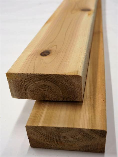 2x6x10 spf dimensional lumber 100164 in canada