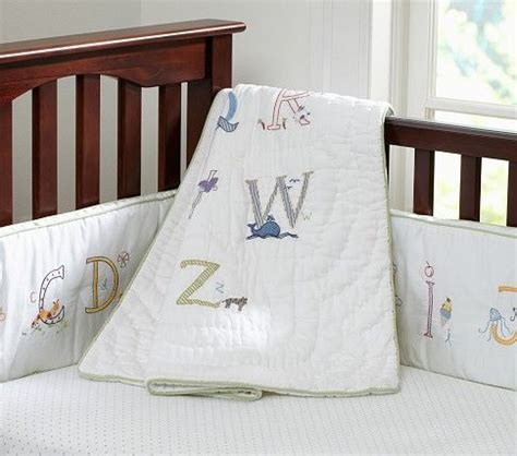 pottery barn nursery bedding 31 best images about pottery barn kids dream nursery