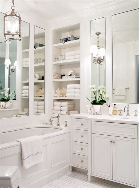 built in wall shelves bathroom built in shelves in bathroom bathroom traditional with