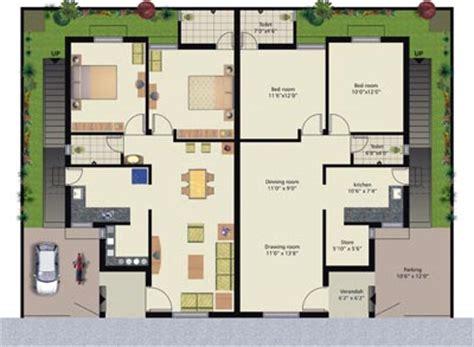 cottage country farmhouse design luxury villa house plans cottage country farmhouse design luxury villa house plans