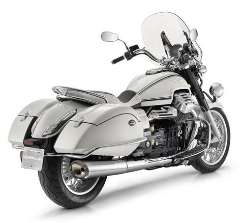 Suche Touring Motorrad by Gebrauchte Und Neue Moto Guzzi California 1400 Touring