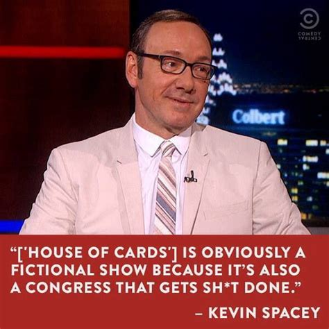 movie quotes kevin spacey 188 best images about frank underwood on pinterest house
