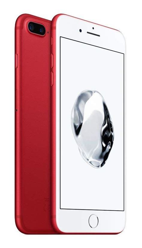 iphone 7 plus unlocked sim free 32 128 256gb various colours smartphone ebay