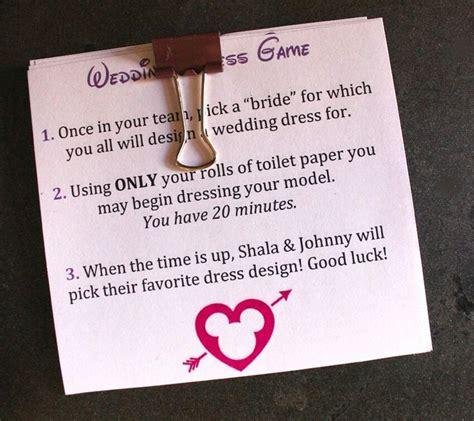 kitchen tea games ideas 167 best images about bridal shower bachelorette