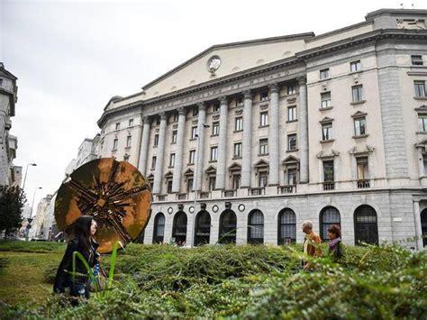 banco popolare ultime notizie go ahead for banco popolare bpm merger corriere it