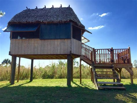 Florida Cgrounds With Cabins by Everglades Tours Eco Tours Everglades Adventure Tours
