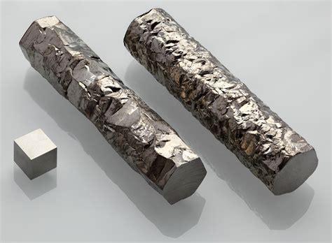 cadmium natural state file zirconium crystal bar and 1cm3 cube jpg wikipedia