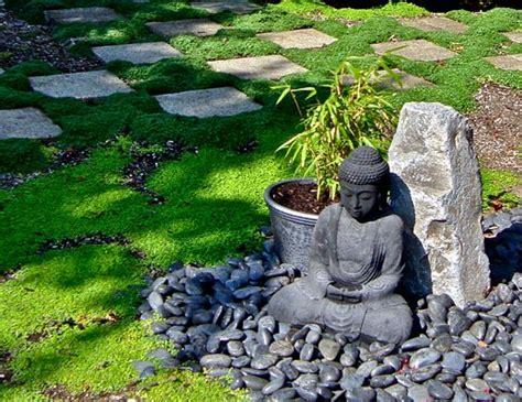 feng shui garden layout vastu shastra s garden layout tips my decorative