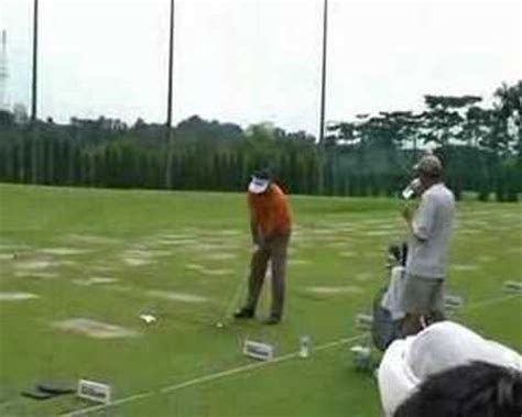 phil mickelson driver swing phil mickelson iron swing youtube