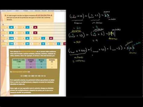 respuestas del libro de matepracticas 6 grado solucion problema pag 12 mate 4o grado youtube