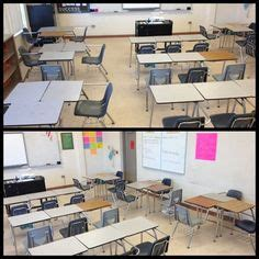 high school classroom organization arranging the desks high school classroom organization arranging the desks