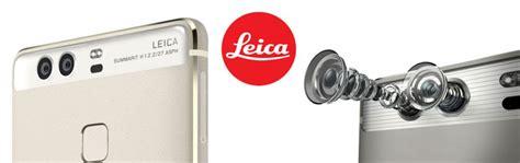 Cafele Huawei P9 Dual Kamera Leica huawei p9 leistungsdaten und dual kamera k 246 nnen 252 berzeugen andronews
