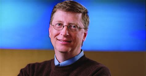 bill gates biography google books bill gates quot father of microsoft quot surya mishra seo india