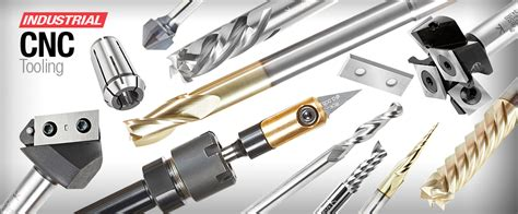 Cnc Router Bits Products