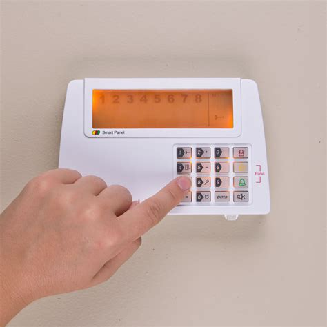 best diy home security system cool furniture u
