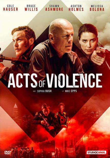 peppermint bdrip french telecharger gratuitement le film acts of violence